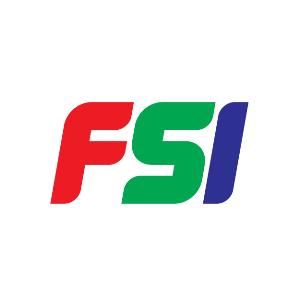 FSI dujų įranga FSI dujų įrangos montavimas