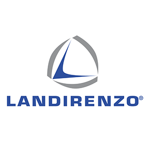 Landirenzo dujų įranga. Landirenzo dujų įrangos montavimas