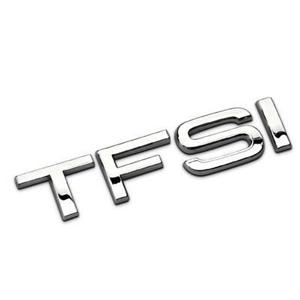 TFSI dujų įranga FSI dujų įrangos montavimas