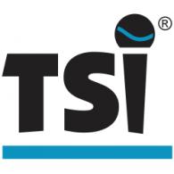 TSI dujų įranga TSI dujų įrangos montavimas