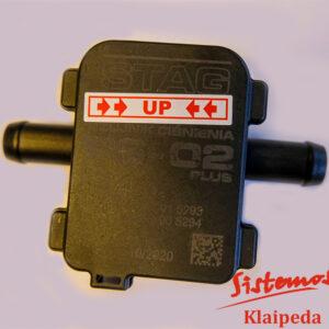 STAG spaudimo daviklis PS-02 PLUS